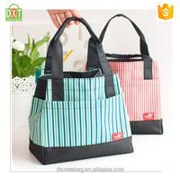 2015 Fashion Wholesale Handbags,China Handbags Wholesale,Famous Designer Handbag lunch bag