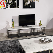 new design metal tv stand turkey TV-9301