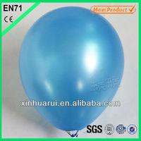 different size latex balloons! advertisements balloons! balloon latex!