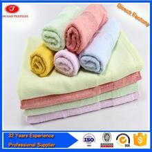Brand new soft canada microfiber bath towel for wholesales