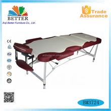ayurveda massage table sex massage bed for sale