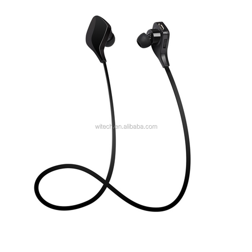 wholesale best motorcycle bluetooth headset buy motorcycle bluetooth headset best motorcycle. Black Bedroom Furniture Sets. Home Design Ideas