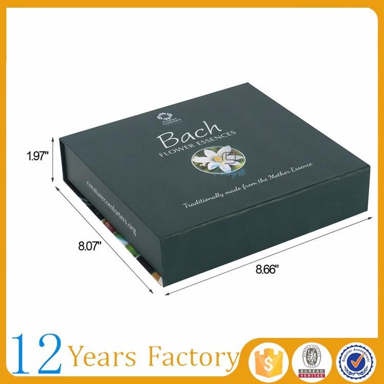 paper box 1452-1