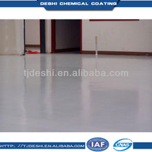 2014 Newest product acrylic modified epoxy resin