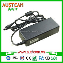 power adapter 15v 200ma 60W 15v 4a 6.3*3.0mm High quality for toshiba laptop charger adapter