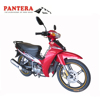 Gas / Diesel Fuel and 4-Stroke Engine Type motorcycle 110CC Cheap Price Wholesale China Motorcycle Sale