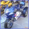 mini moto pocket bike wholesale price