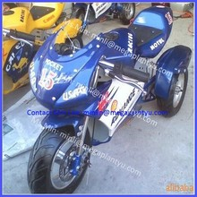 mini moto pocket bike wholesale price