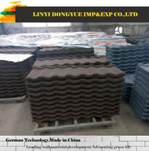 stone coat metal roof tile palm tree thatch stone coat metal roof tile