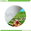 pure biotin vitamin h supplement/biotin tablets/ capsules /powder /manufacturer