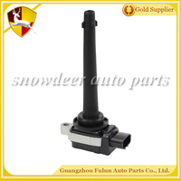 22448-ED800 ignition coil pack for 12 ignition generator gx160 for brush cutter