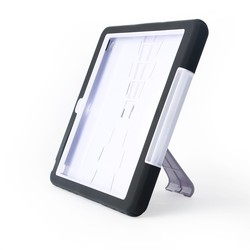alibaba promotion tablet silicone case for ipad 5 fashion protective case cover
