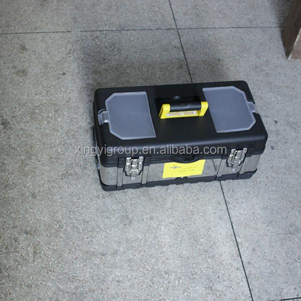 floor grinder machine