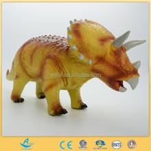 animated dinosaur life-size dinosaur models top selling