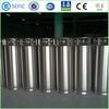 2015 Shanghai Mainland Steel Liquid Nitrogen Cylinder for Sale