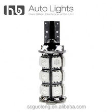 all model auto lighting erro free car led
