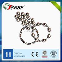 6313 6313Z 6313ZZ deep groove bearings,We are looking for deep groove ball bearings