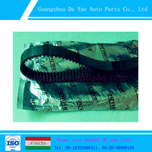 Quick offer about car rubber belt