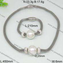 Hight Quantity Fashion Elegant air force jewelry
