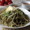Low calorie gluten free food organic noodles wholesale