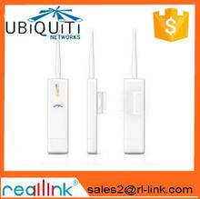 UBNT PicoStation 2HP, Wireless AP