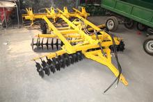 Professional 1lz-4.2 Soil Tillage Machine made in China