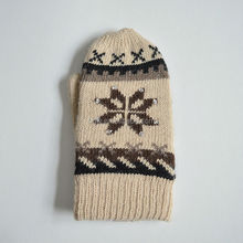 Cold winter use warmth popular mitten gloves