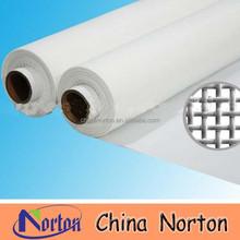 160 micron nylon or polyester tea bag filter mesh NTM-F0094L