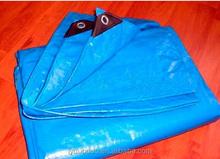 gazebo tents pe tarpaulin&high density polyethylene&fire retardant tarpaulin