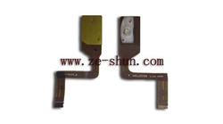 Cell Phone Flex Cable for Motorola Moto X Flash Light