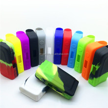 2015 newest product IPV 4 silicone cases 10 colors in stock for wholesale