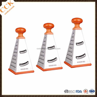 Wholesale Accessories Multi Function Manual Vegetables Grater