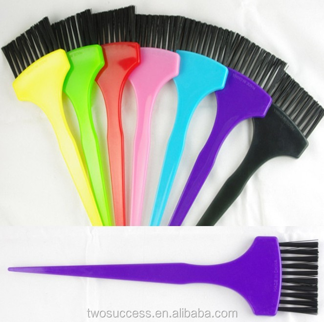 tinting brush hair dye brush .jpg