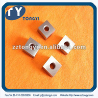 2015 china wholesale metal tip