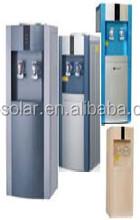 hot cold mini bar water dispenser