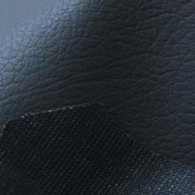 Alibaba Suppliers Wholesale New Style Wide Varieties Vinyl Flooring