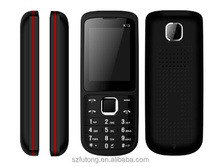 Old Style Mobile Phone Telephone K13 China Cheap Mobile Phone Mobile Device Old Classic Phone Full Set Hot Sale 2014