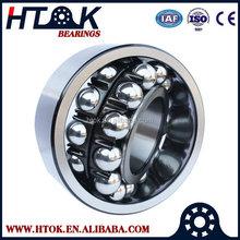 2015 useful premium ball bearing