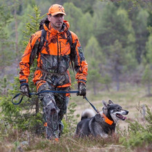 camo hunting jacket & camouflage clothing & hunting clothes