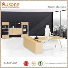 High quality office executive table pictures