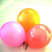 toy balloon, inflatable festival balloon,children summer toy balloon