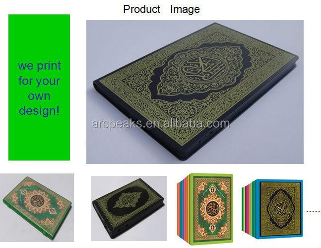 image design.jpg