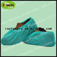 Disposable PP Overshoes
