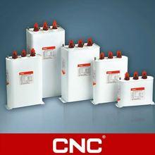 BSMJ 450v 10000uf capacitor factory price