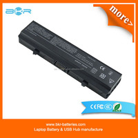 laptop cmos battery for dell