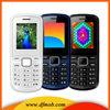 Cheap Price 1.8 Inch Spreadtrum Dual SIM Techno Phone 210