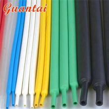 optical fiber protection tube/Heat shrinkable polyolefin protection tubes