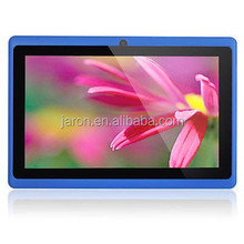 direct buy china TABLET PC extra sex power tablet
