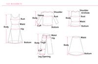 Женский жилет None stylishwarm Vestcoat V A1016