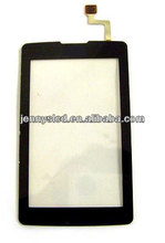 Cell phone touch screen for LG KP500 digitizer wholesale